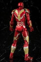 Iron Man (S.H.Figuarts) - Page 3 QiquiR0d