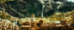 Hobbit: Niezwyk³a podró¿ / The Hobbit An Unexpected Journey (2012) 48fps.EDiTiON.720p.Blu-ray.x264.DTS-ES.6.1-UberHD