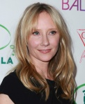 Anne Heche Imagine Ball benefiting Imagine LA at The House of Blues Sunset Strip June 4-2015 x18
