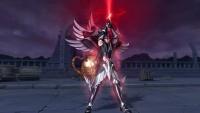 [PS3] Saint Seiya : Brave Soldier (Novembre 2013) AbdfgT3E