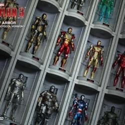 Iron Man (Hot Toys) - Page 6 VIHBNDcf