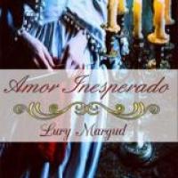 Amor inesperado - Lury Margud