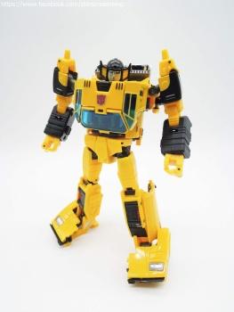 [BadCube] Produit Tiers - OTS-08 Sunsurge (aka Sunstreaker/Solo G1) + OTS-Special 01 Blaze (aka Sunstreaker/Solo Diaclone) - Page 3 Dcfu9q7s