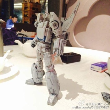 [DX9 Toys] Produit Tiers - Jouet D-06 Carry aka Rodimus et D-06T Terror aka Black Rodimus OL2w9hXj