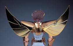 [Comentários] Seiya V2 Ex Power of Gold OCE - Página 3 ZAvyZZI2