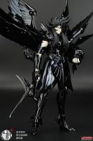 [Imagens] Hades Saint Cloth Myth OCE ItW1ENDC