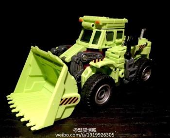 [Generation Toy] Produit Tiers - Jouet GT-01 Gravity Builder - aka Devastator/Dévastateur - Page 2 A9jQKNGM