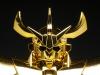 Sagittarius Gold Cloth ~Galaxian War ver.~ AcyoXaaL