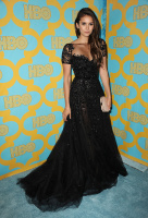 HBO's Post Golden Globe Awards Party (January 11) 9m0UeUVw