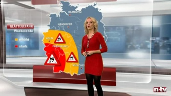 Tina Kraus - ntv - Allemagne AcyXDwXS