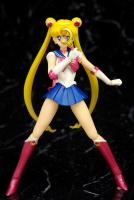 Goodies Sailor Moon - Page 2 AccLOacq