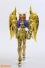 [Comentários] Milo de Escorpião EX - Soul of Gold - Great Toys Company D6UkMQ3Y