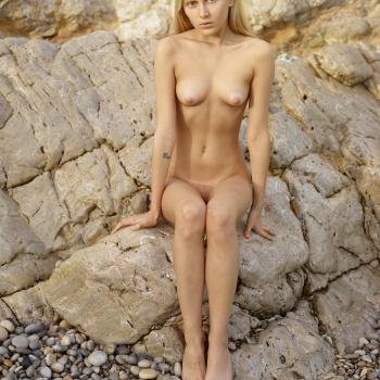 порно фото александры живовой