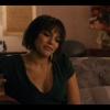 """Norah Jones cleavage in """"Ted"""""""