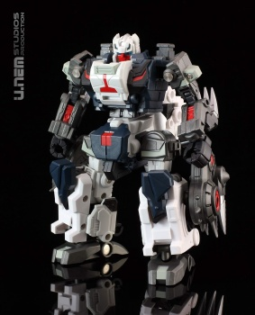 [FansProject] Produit Tiers - Jouet Saurus Ryu-oh aka Dinoking (Victory) | Monstructor (USA) - Page 2 T8TQ8wU1