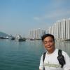水長流 2012-09-22 AdjBH5CN