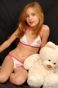 sabrina wals models forums   hot girls wallpaper