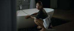Hanyo / The Housemaid (2010) 720p.BluRay.x264.DTS-WiKi / NAPISY PL