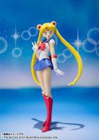 Goodies Sailor Moon - Page 5 VxGCwjL6