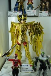 [Comentários] Tamashii Nations Summer Collection 2014 - 10 & 11 de Maio TdDvlFNN