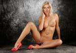 adr8OPOJ Maria Sharapova Nude Fake and Sexy Picture