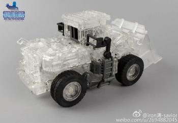 [Generation Toy] Produit Tiers - Jouet GT-01 Gravity Builder - aka Devastator/Dévastateur - Page 4 JBMU4qjT