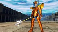 [PS3] Saint Seiya : Brave Soldier (Novembre 2013) AbcBwpI7