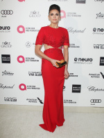 23rd Annual Elton John AIDS Foundation Academy Awards Viewing Party (February 22) 5pKVzOQN