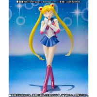 Goodies Sailor Moon - Page 5 K3gWHHwx