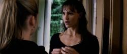 Elektra (2005) MULTi.720p.BluRay.x264.DTS.AC3-DENDA / LEKTOR i NAPISY PL