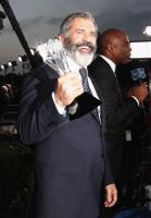 Mel Gibson - Página 2 1r9gCjaa