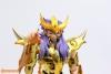 [Comentários] Milo de Escorpião EX - Soul of Gold - Great Toys Company X4hKgizn