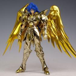 [Imagens] Saga de Gêmeos Soul of Gold OsbBpRXc
