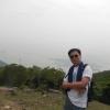 水長流 2012-09-22 Abqmi9An