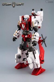 [MakeToys] Produit Tiers - Jouet MTCM-04 Guardia (aka Protectobots - Defensor/Defenso) - Page 3 JRpLazAd