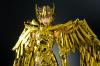 Sagittarius Seiya Gold Cloth Adhio2oq