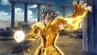 [PS3] Saint Seiya : Brave Soldier (Novembre 2013) Adnv4MaV