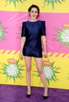 Kids Choice Awards 2013 AbePDiKJ