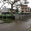 錦上荃灣 2013 February 23 AboAX3F5