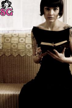 06-10 - Valentina - Delicia Del Cielo