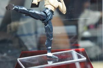 [Comentários] Bruce Lee SHF GsY2mTWX