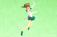 Goodies Sailor Moon - Page 5 NnbKVZsr