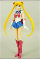 Goodies Sailor Moon - Page 2 AbwoVj2j