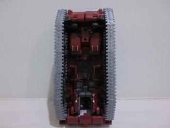 [BadCube] Produit Tiers - Minibots MP - Gamme OTS - Page 4 Acu1kAgs