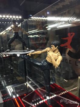 [Comentários] Bruce Lee SHF DOz3rIur