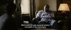 Boy Wonder (2011) PL.SUBBED.DVDRip.XviD-A89 / Napisy PL +RMVB +x264