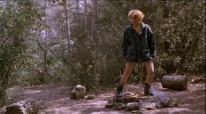 Núria Prims @ Un cos al Bosc (ES 1996)  3LsZDOm4