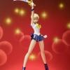 S.H.Figuarts Pretty Guardian Sailor Uranus & Sailor Neptune