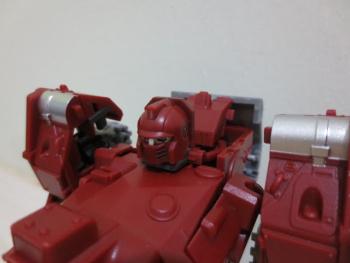 [BadCube] Produit Tiers - Minibots MP - Gamme OTS - Page 4 MObPwFO9
