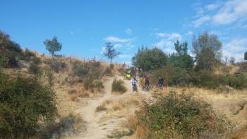 25/09/2016 Alpedrete-Collado Mediano-Navacerrada-Mataelpino-Becerril-Morazarzal-Alpedrete  H5r4DEzU